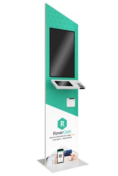New2019-roverC-gauche
