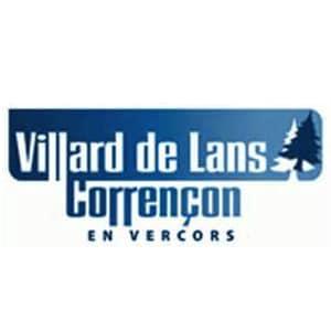 LOGO-Villards-de-Lans