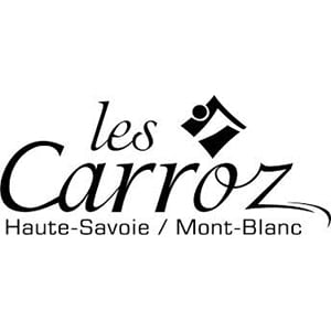 Les-Carroz-d'arraches-LOGO