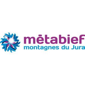 station-de-metabief
