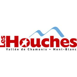 station-les-houches