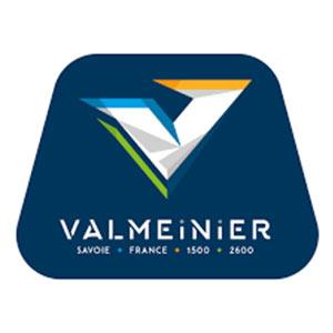 station-valmeinier