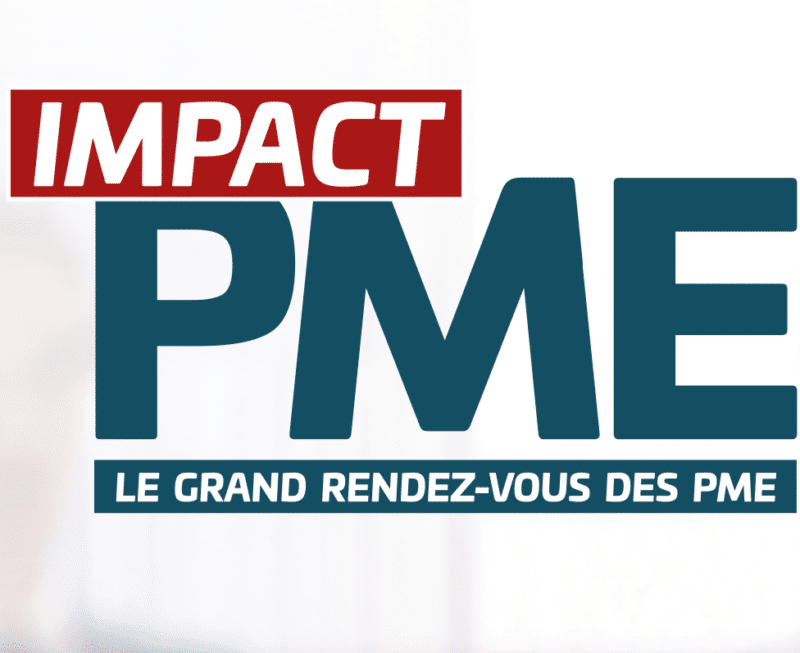 salon-impact-pme